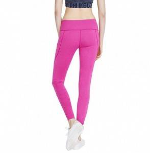Fashion Women's Sports Shorts Online