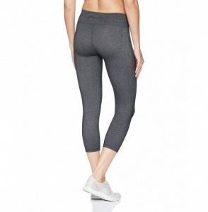Cheap Women's Outdoor Recreation Pants Wholesale