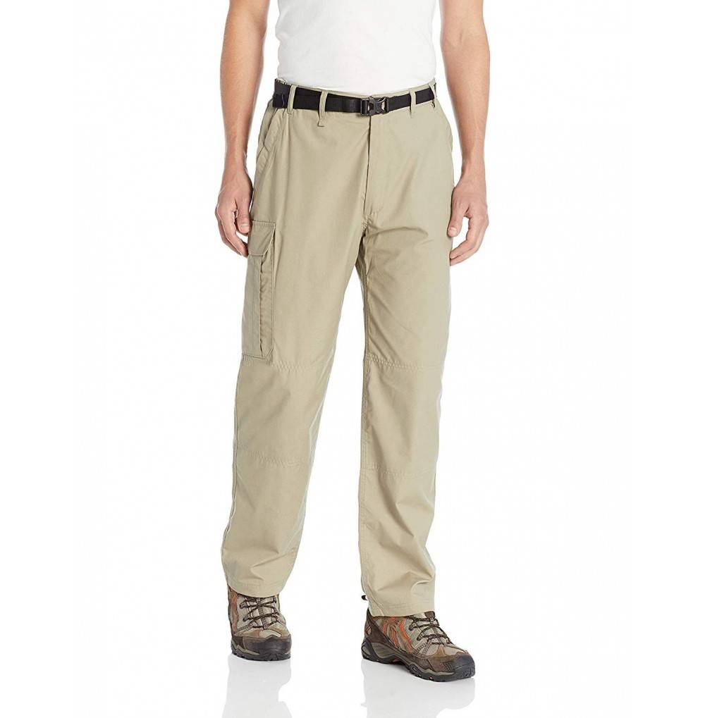 Craghoppers Kiwi Trouser Long