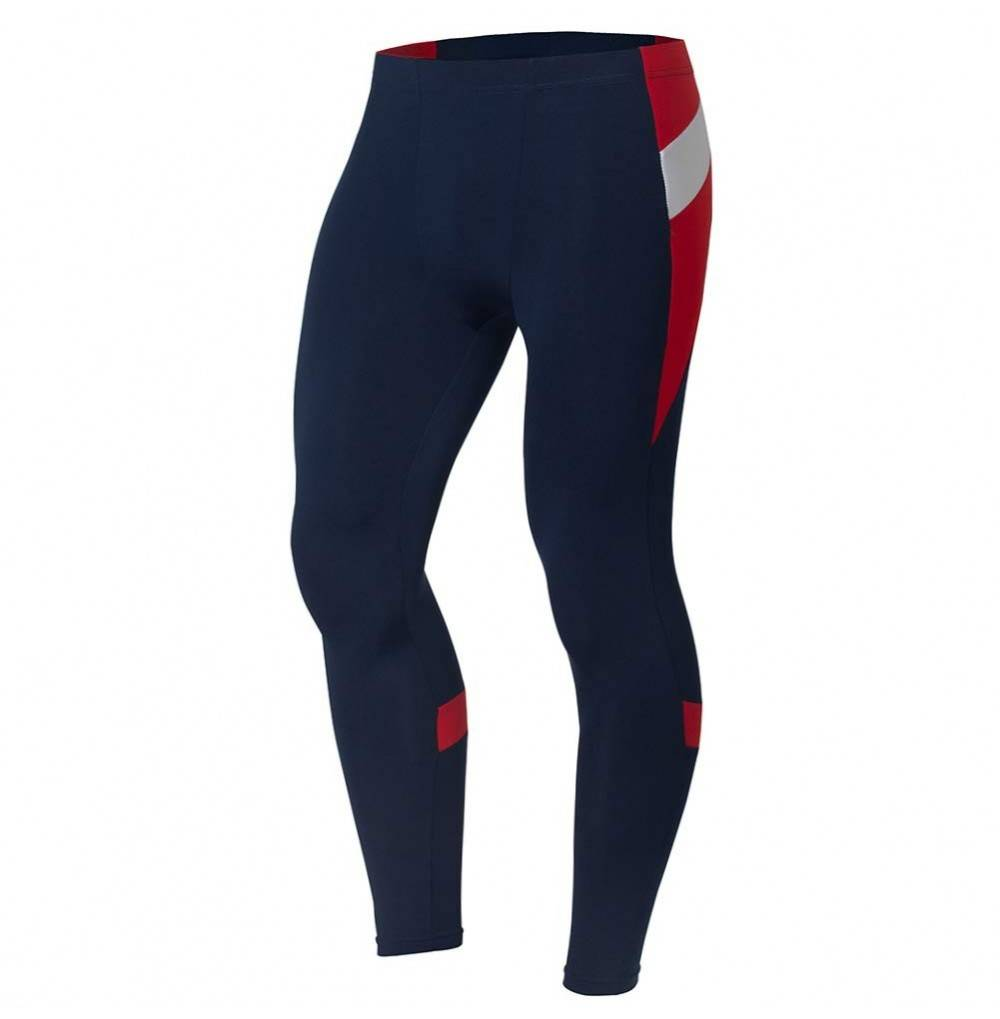 SUPERBODY Compression Sports Running Leggings