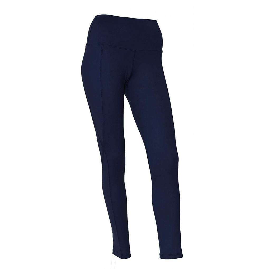 Private Island Leggings Workout Clothing