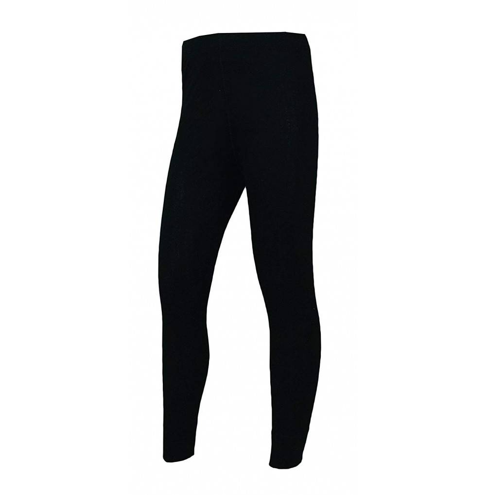 Polarmax Polar Midweight Youth Pant