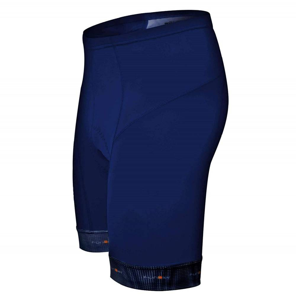 Funkier Bike Designer Cycling Shorts