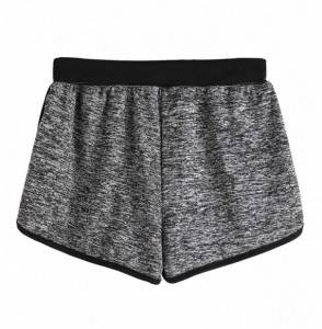 Women's Sports Shorts Outlet Online