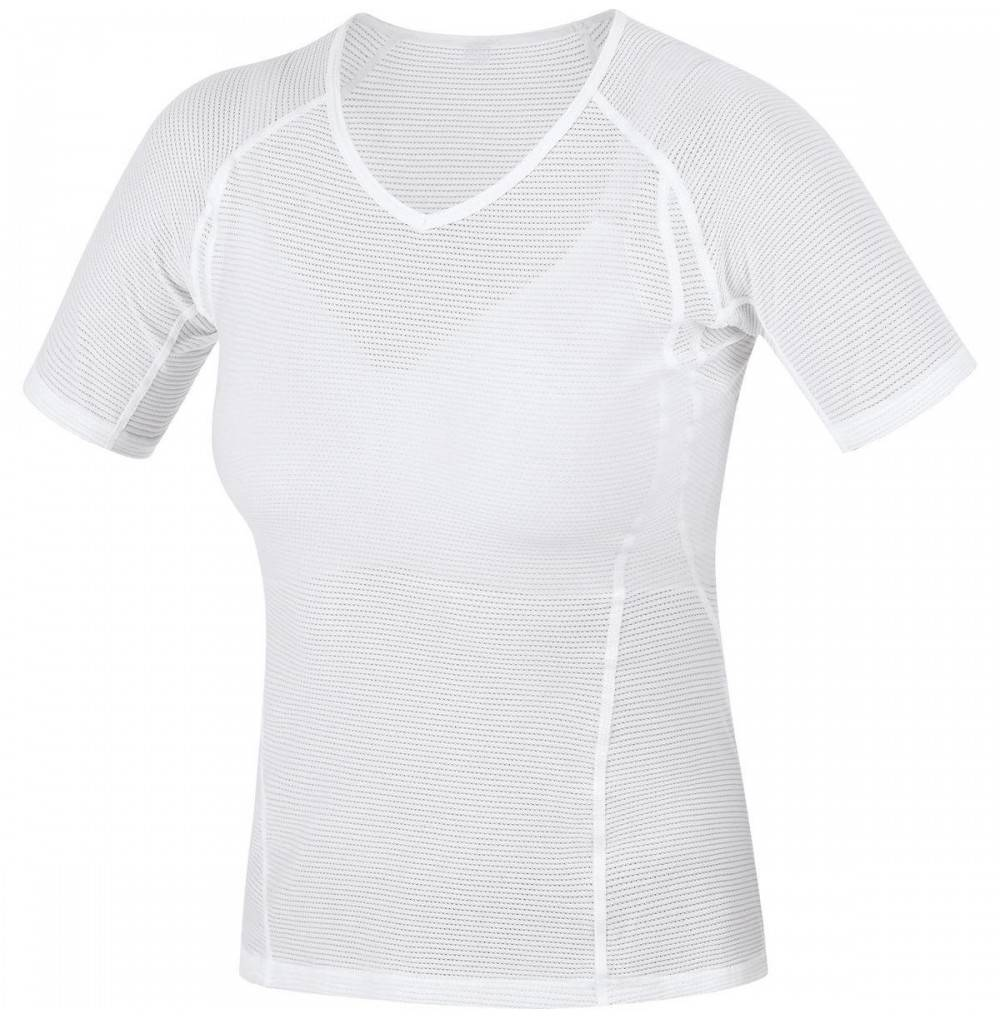 GORE WEAR Womens LAYER SHIRT