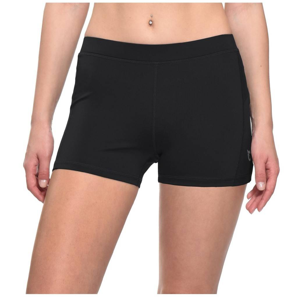 Baleaf Womens Training Volleyball Shorts
