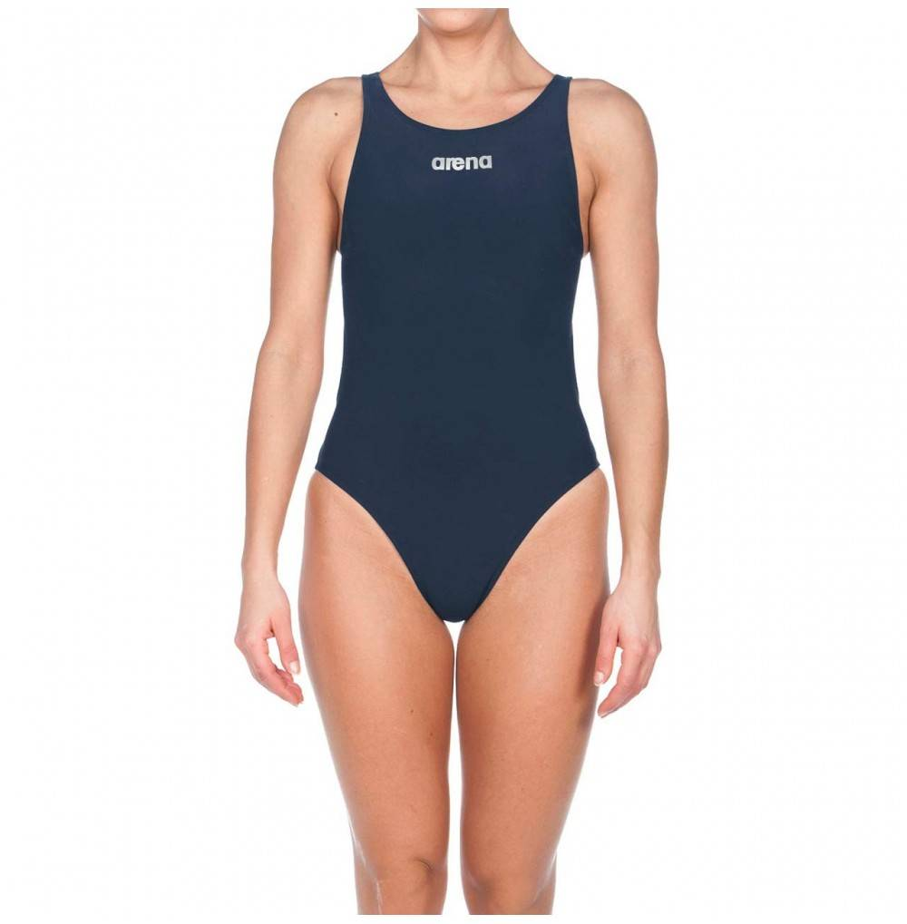 Arena Womens Powerskin Classic Suit