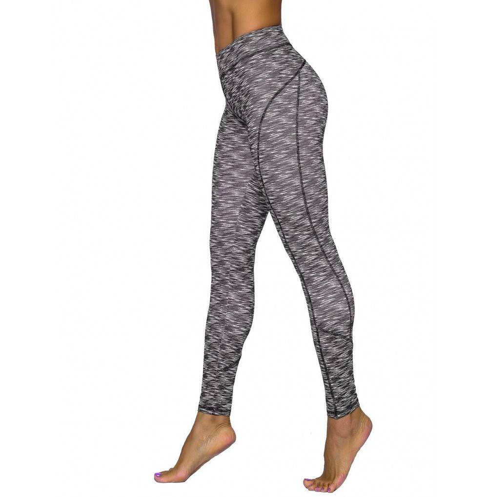 Unitop Womens Leggings Skinny Workout