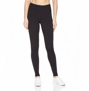 prAna Womens Transform waist legging