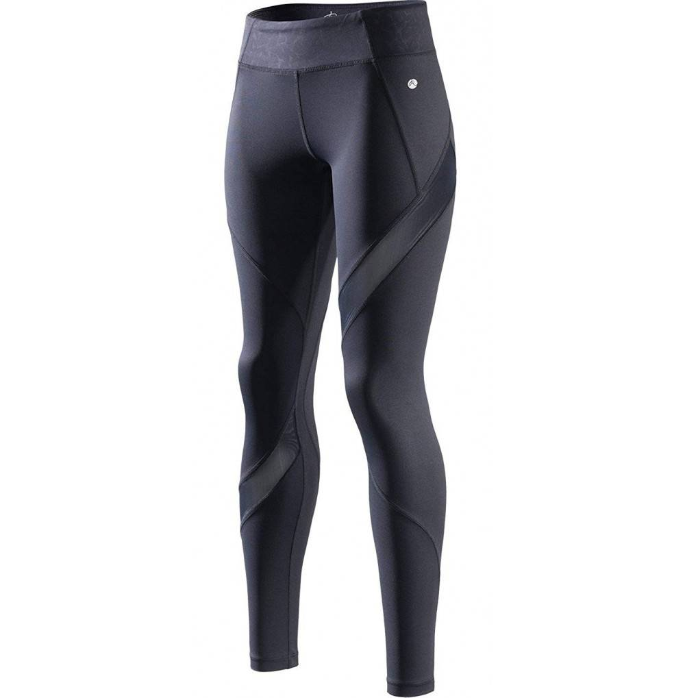 RION Workout Running Compression Leggings