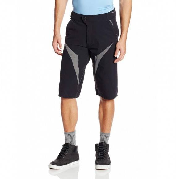 Royal Racing Esquire Shorts