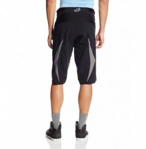 Cheap Real Boys' Sports Shorts Clearance Sale