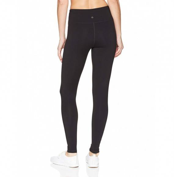 Brands Women's Outdoor Recreation Pants On Sale