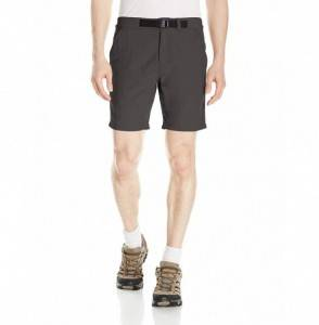 Royal Robbins Mens Grande Shorts