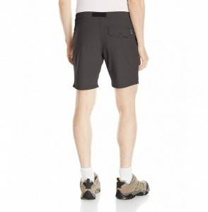 Men's Outdoor Recreation Shorts Outlet Online