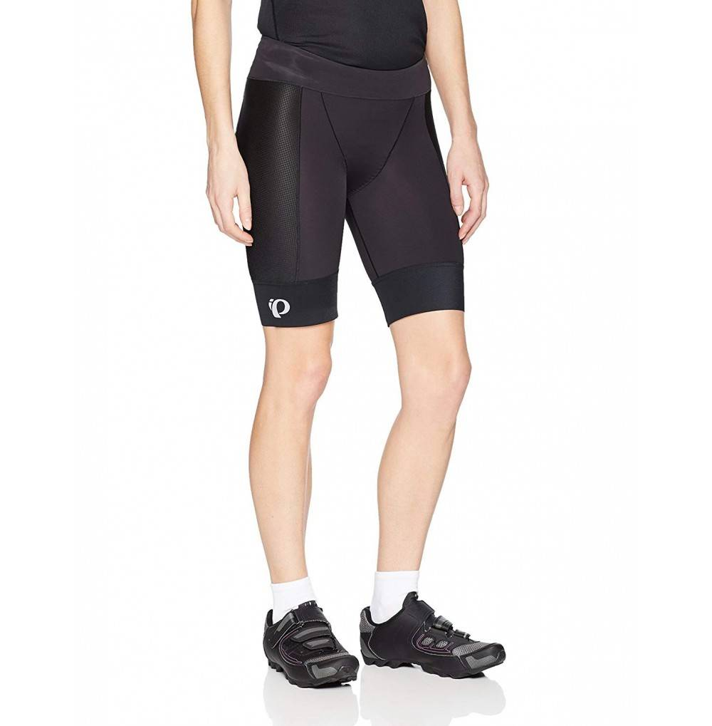 Pearl iZUMi Womens Pursuit Shorts
