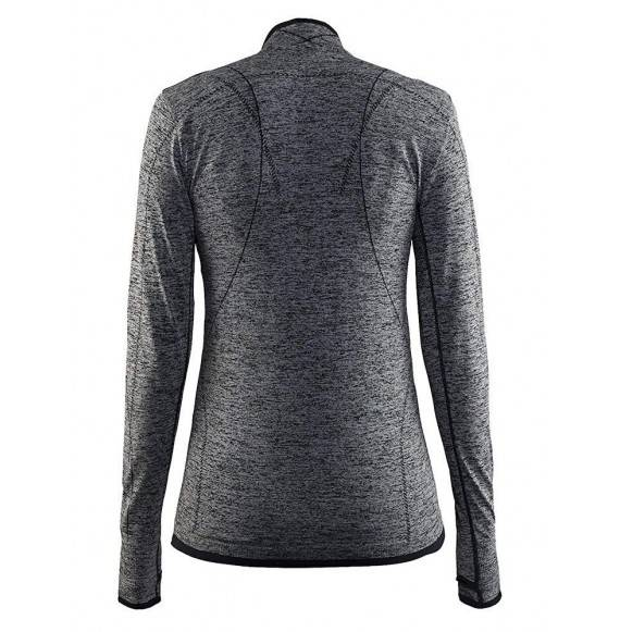 Fashion Women's Athletic Base Layers Online