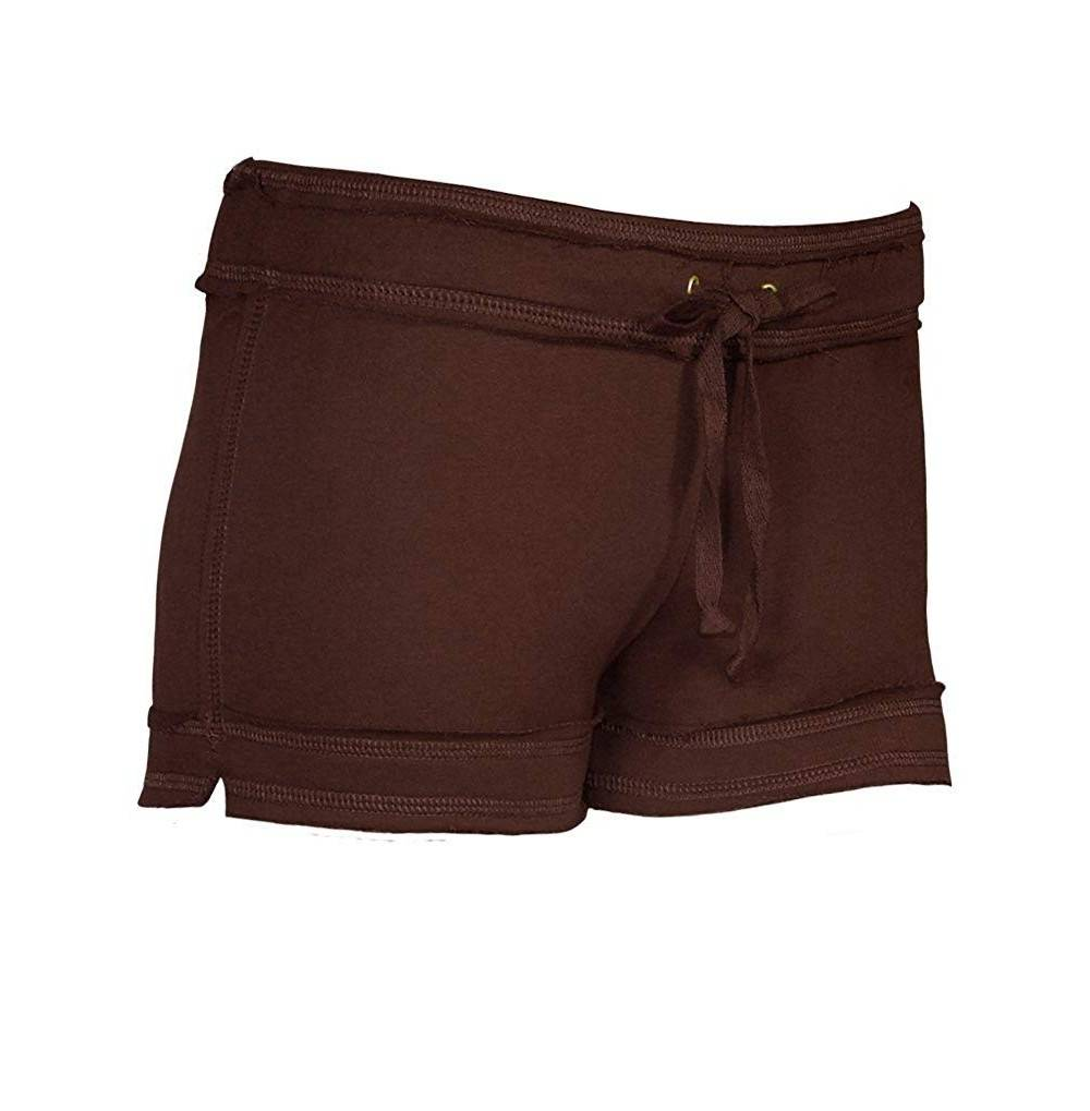 Kavio Junior Raw Edge Short