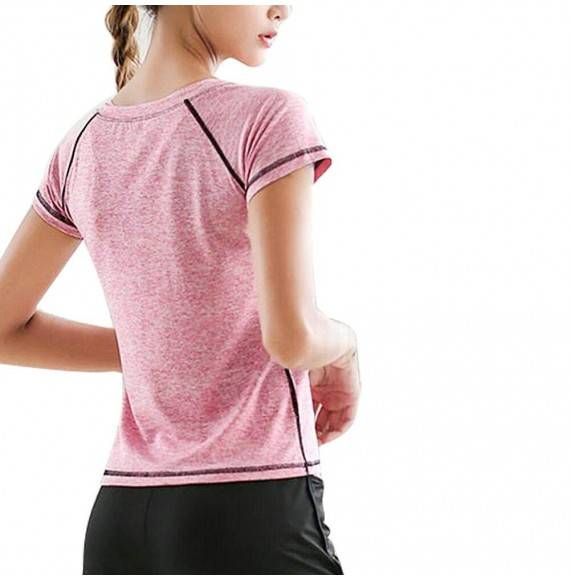 Women's Sports Shirts Online Sale