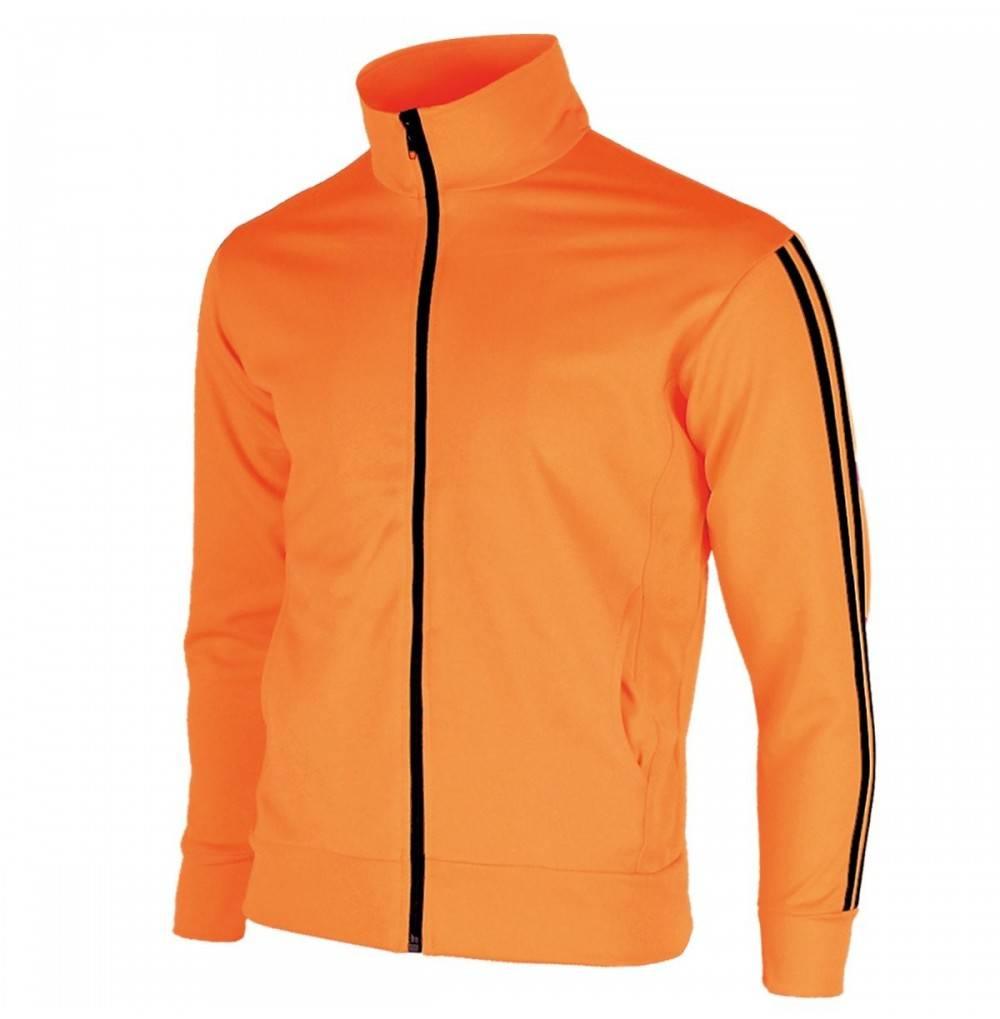myglory77mall Running Jogging Jacket Training