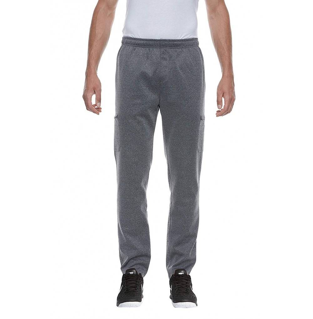 Little Donkey Andy Melange Sweatpants