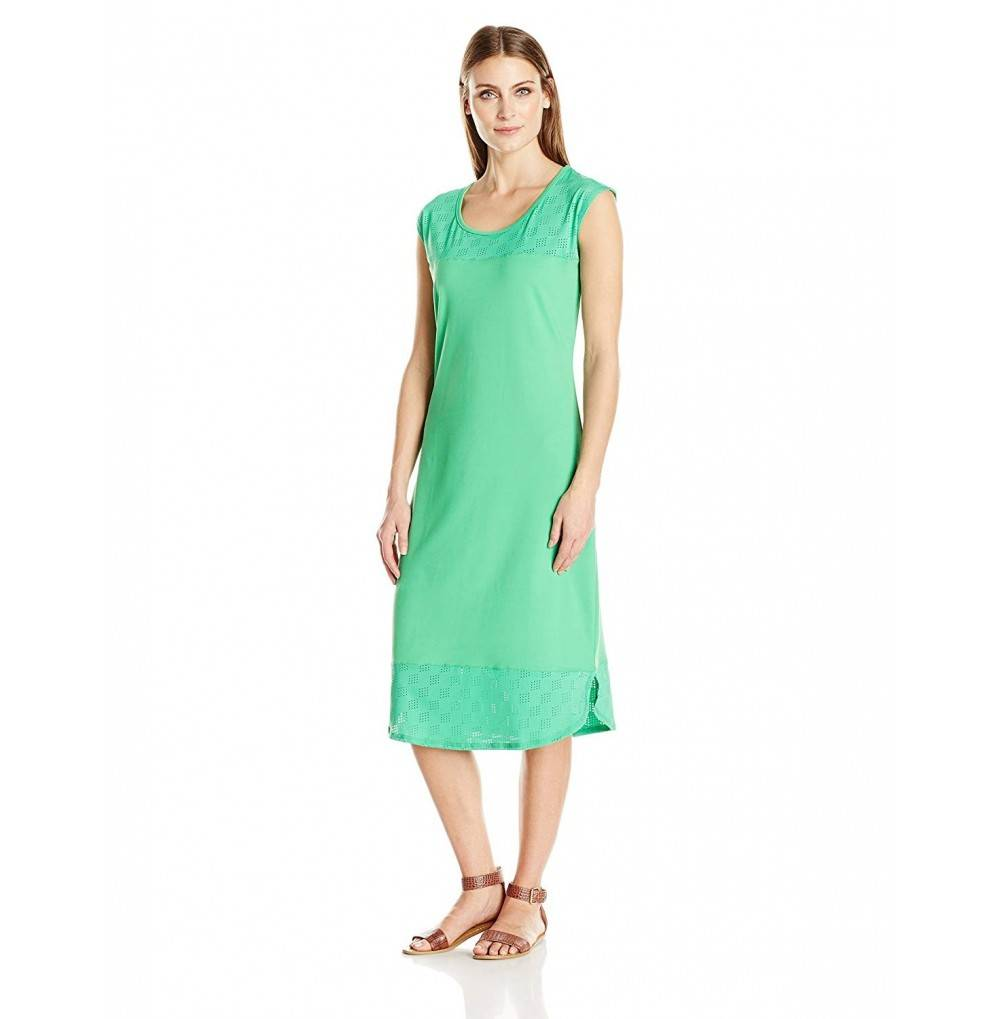 Soybu SY1346 P Womens Midtown Dress