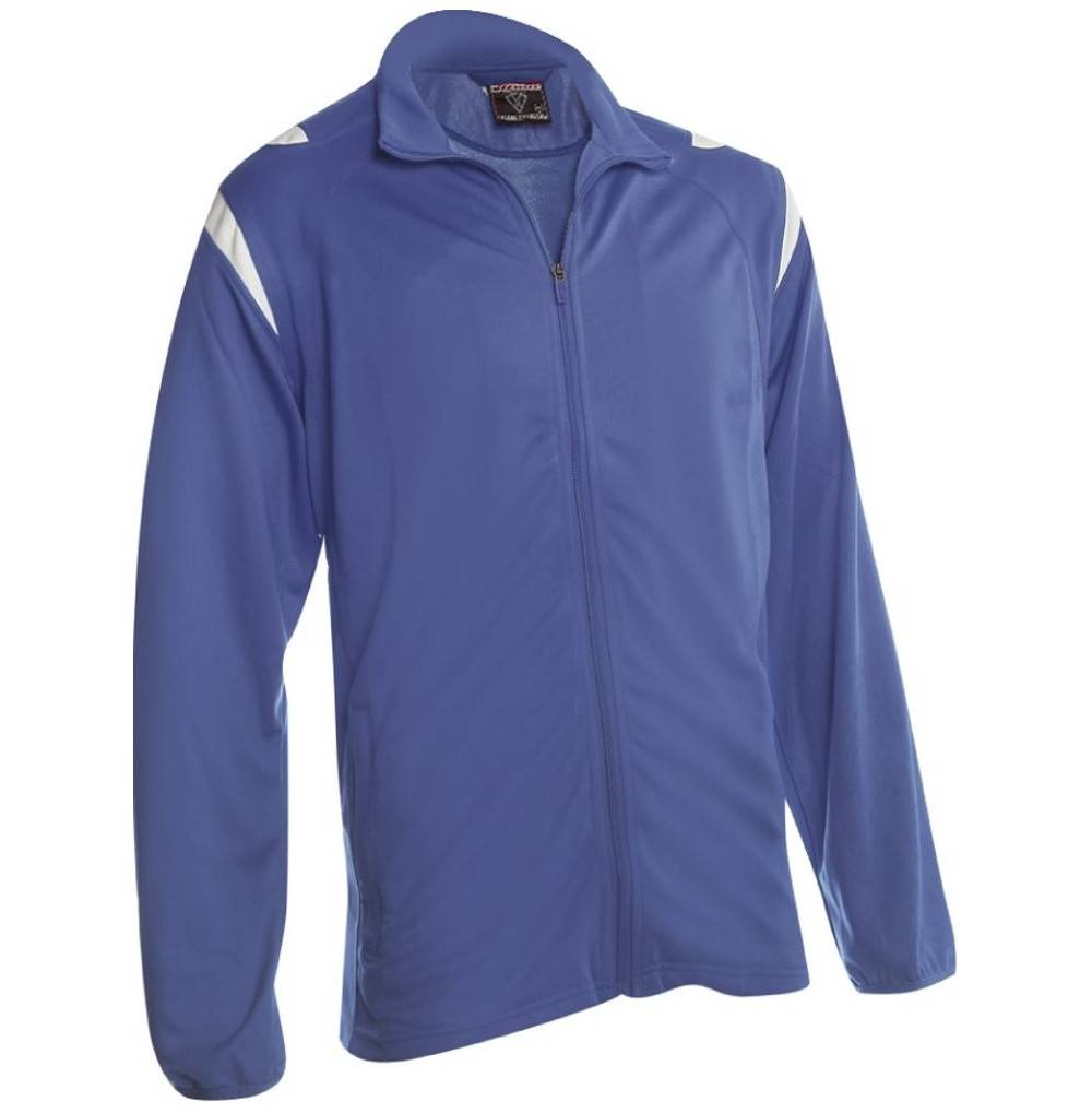 Vizari 40018 am P Cambria Jacket