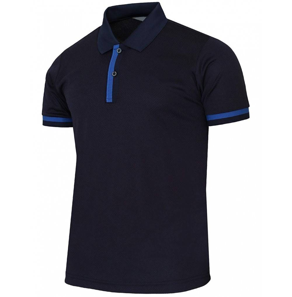 BCPOLO Short Sleeves Shirts Casual