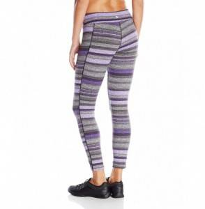 Cheap Designer Women's Sports Pants Wholesale