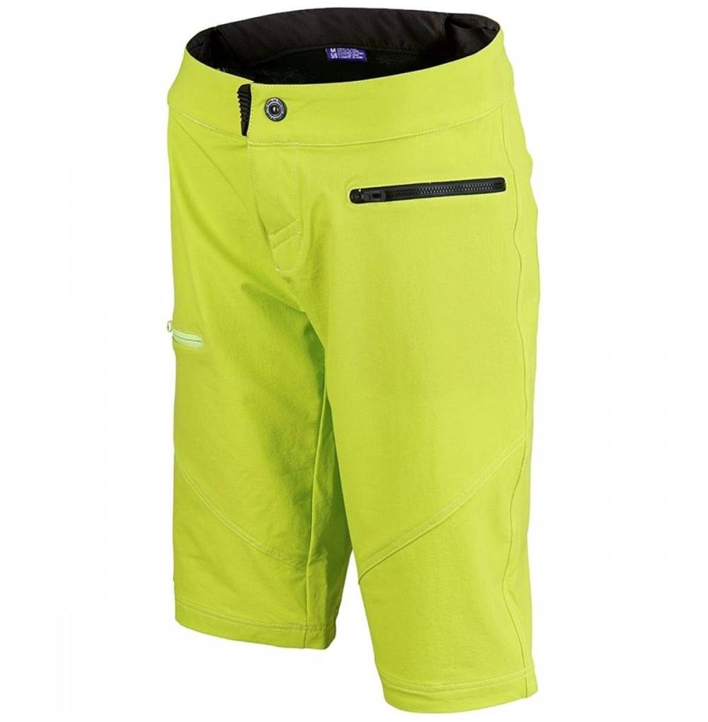 Troy Lee Designs Ruckus Short