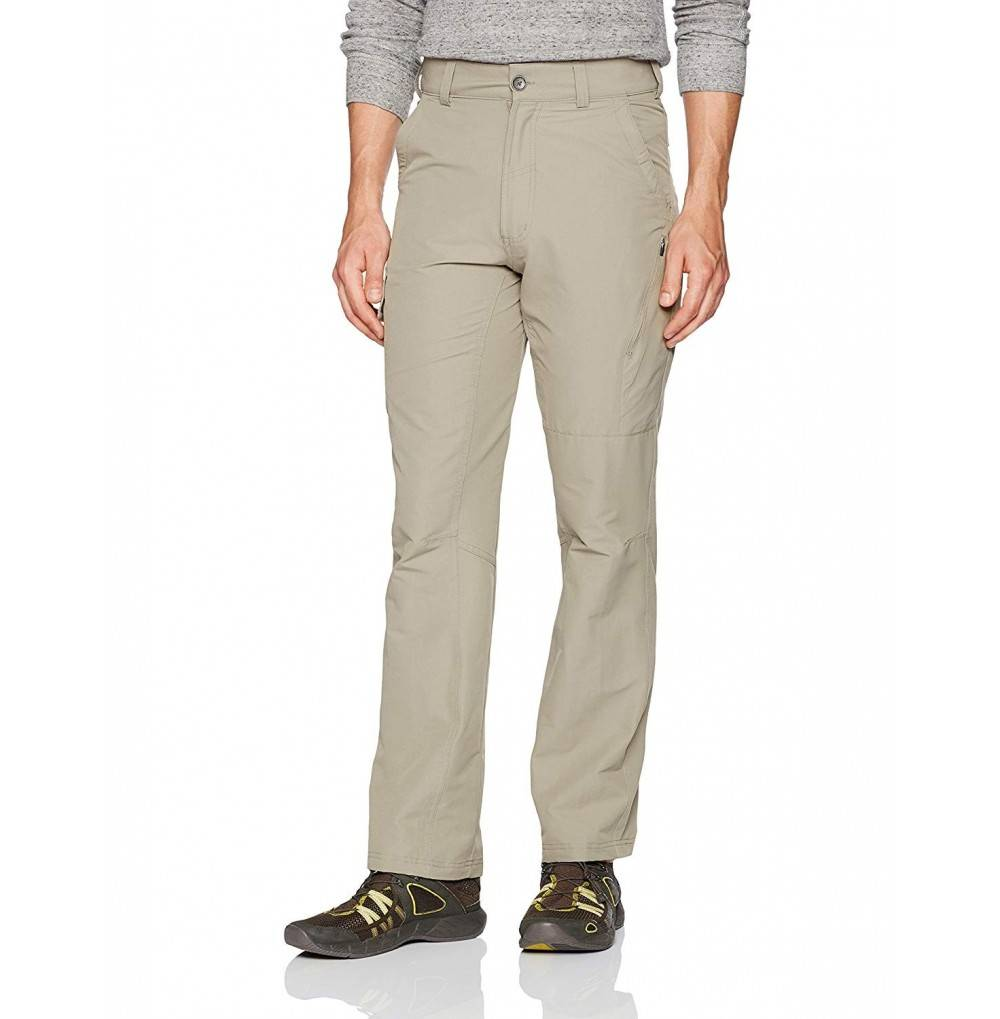 Pacific Trail Cargo Pants Stretch