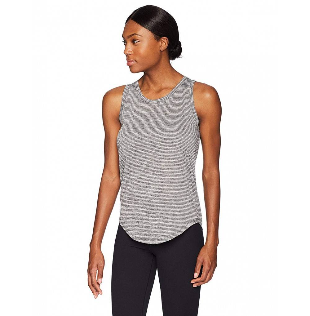 Lorna Jane Womens Resistance Active