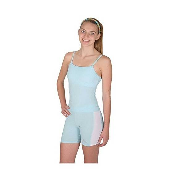 Girls' Sports Clothing for Sale