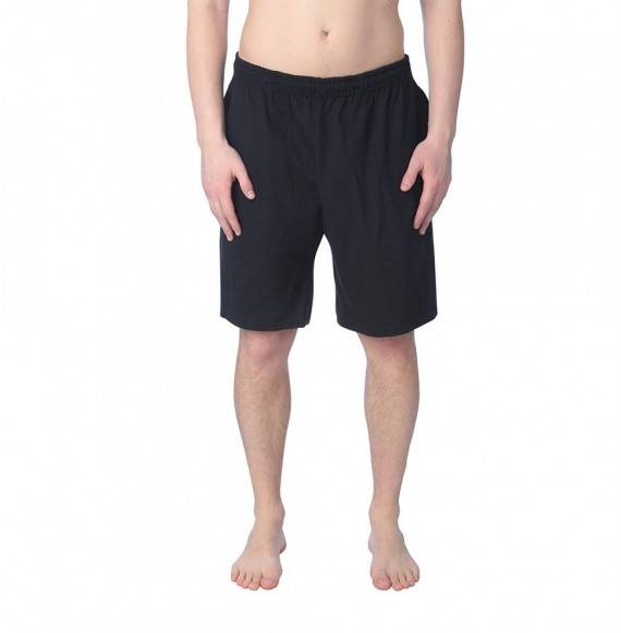 Cheap Real Men's Sports Shorts On Sale