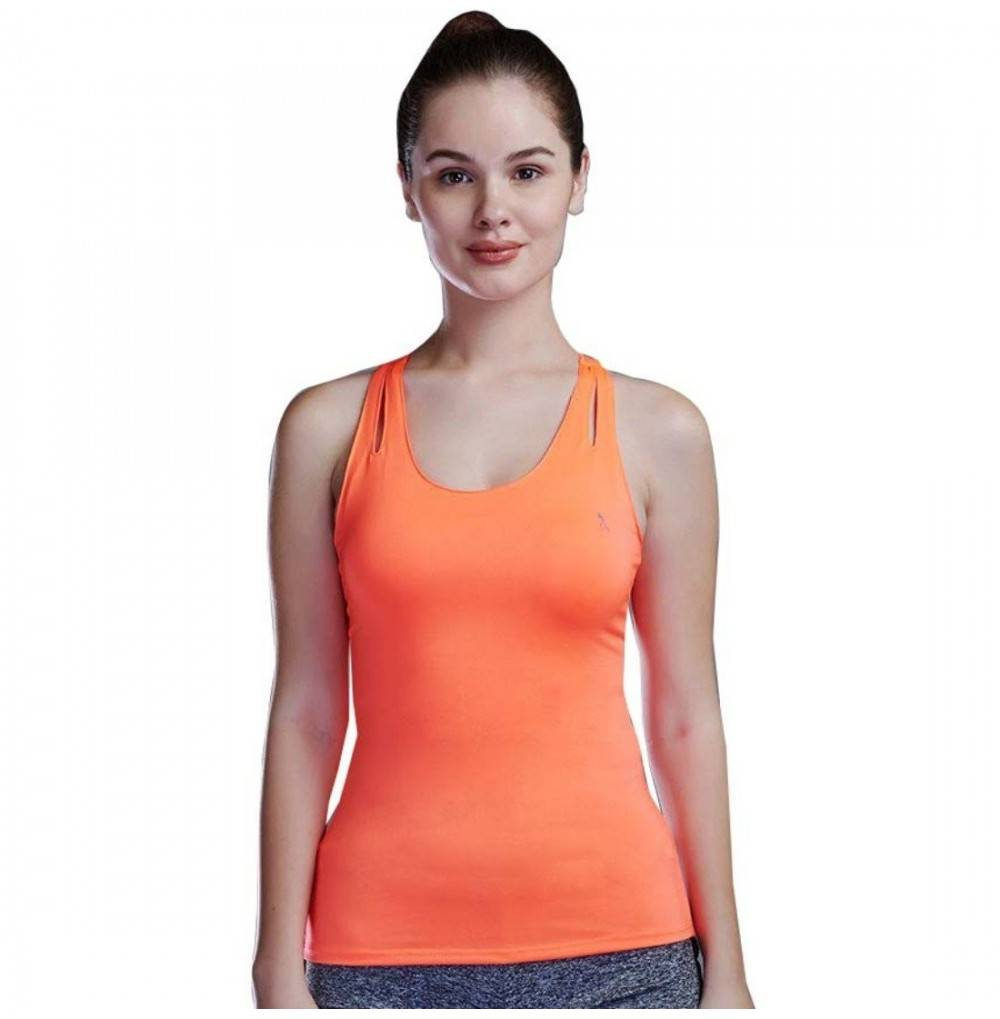 RRAVE Womens Solid Running Fitness