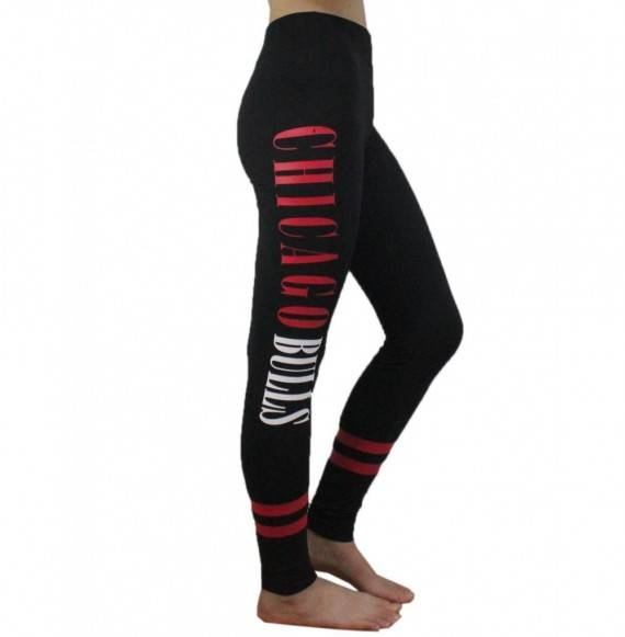 Brands Women's Sports Pants Outlet Online