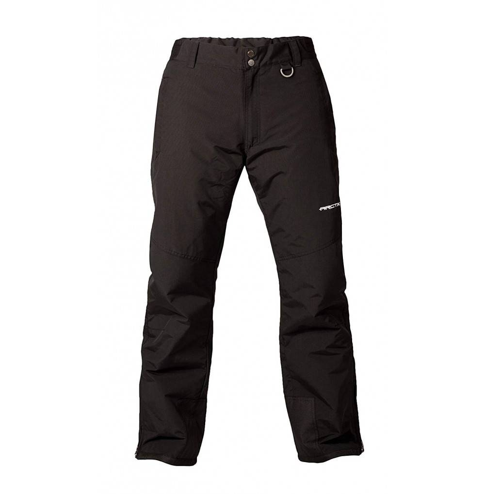 Arctix Mens Mountain Ski Pant