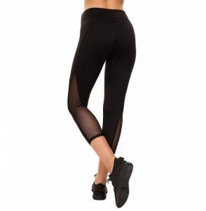 Cheap Women's Sports Tights & Leggings On Sale
