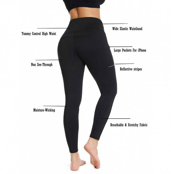 New Trendy Women's Outdoor Recreation Tights & Leggings Online