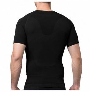 New Trendy Men's Base Layers
