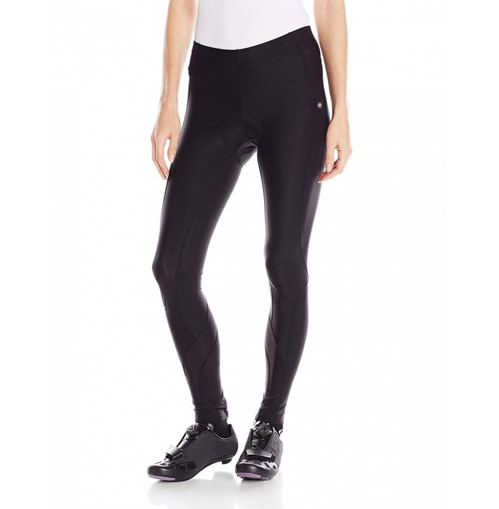 Canari Womens Spiral Cycle Tights