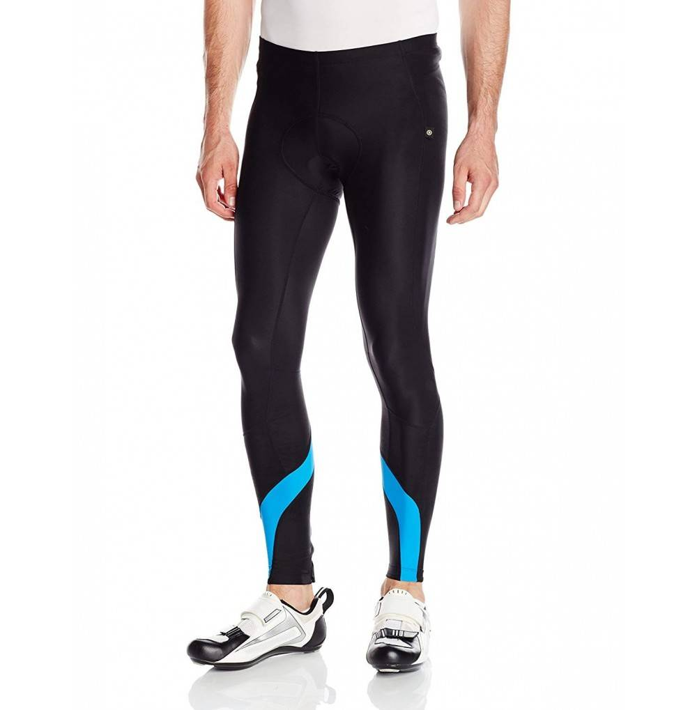 Canari Optic Nova Cycle Tight