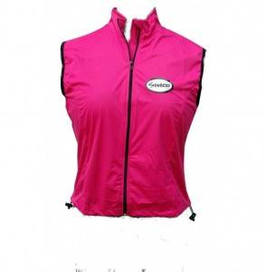 Zimco Cycling Running Waterproof Windproof