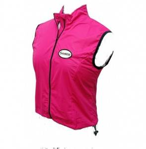 Cheap Women's Sports Vests Outlet Online
