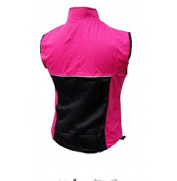 Designer Women's Sports Clothing