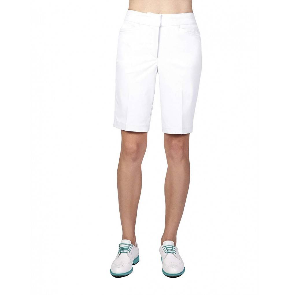 Tail Activewear Classic Short