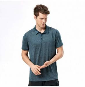 Men's Sports Clothing Outlet