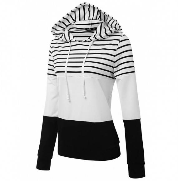 Trendy Women's Outdoor Recreation Sweatshirts & Hoodies Clearance Sale
