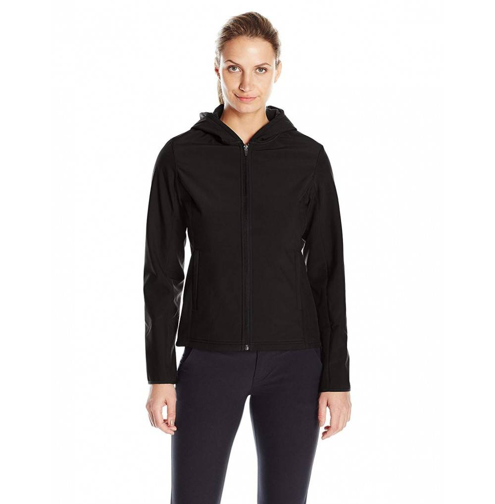 Colorado Clothing Womens Antero Softshell