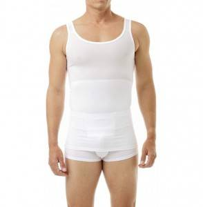 Underworks Original Compression Shirt 992